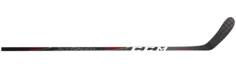 f1c6cd4ea08 CCM Jetspeed Grip Sticks Senior