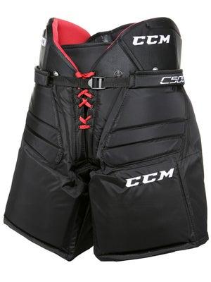 CCM CL 500 Goalie Hockey Pants Sr