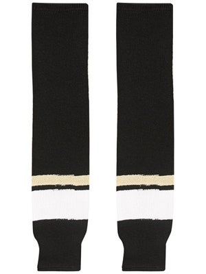 Pittsburgh Penguins CCM Ice Hockey Socks Jr & Yth