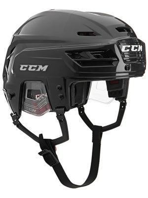 CCM Resistance Hockey Helmets
