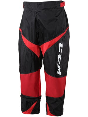 CCM Roller Hockey Pants Sr Small