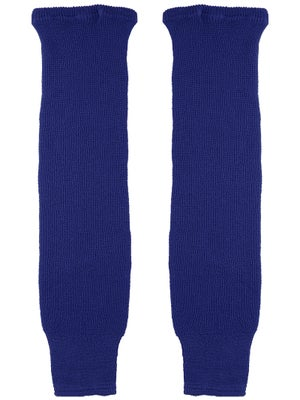 CCM Royal Ice Hockey Socks Sr