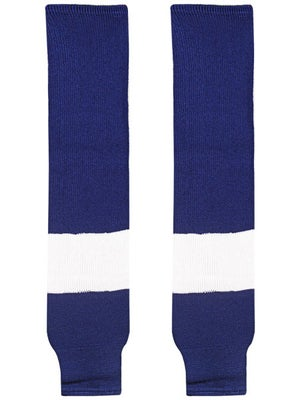Tampa Bay Lightning CCM Ice Hockey Socks Jr&Yth