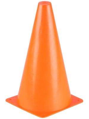 Orange Practice Sport Cone