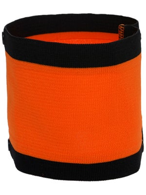 CCM Hockey Referee Arm Band Each