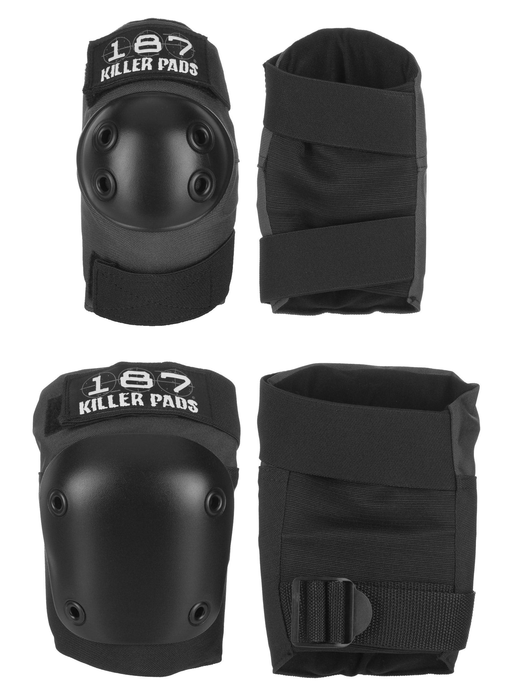 Smith Safety Gear Scabs Pro Wrist Stabilizer
