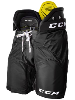 CCM Tacks 9060 Ice Hockey Pants - Ice Warehouse  Ice