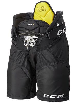 CCM Super Tacks AS1 Ice Hockey Pants - Ice Warehouse  Ice