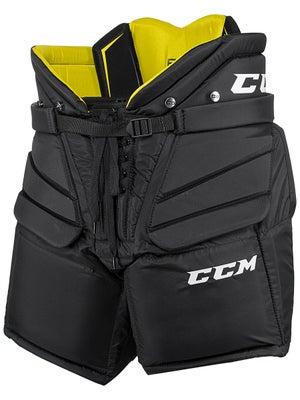 Ccm Premier R1 9 Goalie Pants Senior