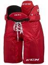 CCM QuickLite QLT 270 Ice Hockey Pants Sr