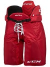 CCM QuickLite QLT 270 Ice Hockey Pants Jr