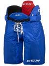 CCM QuickLite QLT 270 Ice Hockey Pants Jr