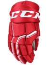CCM QuickLite QLT 250 Hockey Gloves Jr