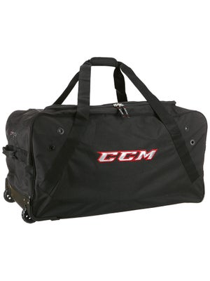 CCM RBZ 100 Basic Wheel Hockey Bags 30