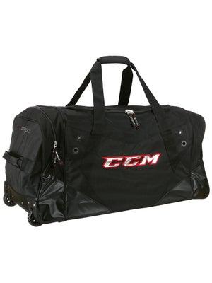CCM RBZ 110 Deluxe Wheel Hockey Bags 37