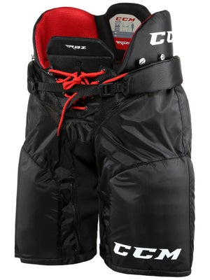 CCM RBZ 110 Ice Hockey Pants Jr