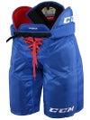 CCM RBZ 130 Ice Hockey Pants Sr