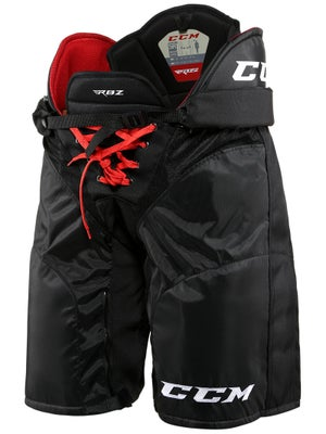 CCM RBZ 130 Ice Hockey Pants Jr