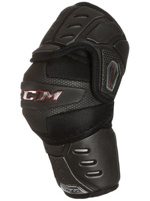 CCM RBZ 150 Hockey Elbow Pads Sr
