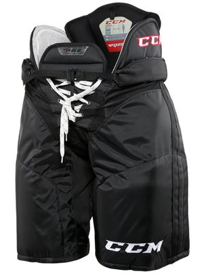 CCM RBZ 150 Ice Hockey Pants Sr