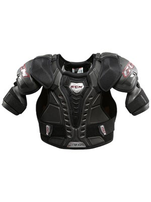 CCM RBZ 150 Hockey Shoulder Pads Sr