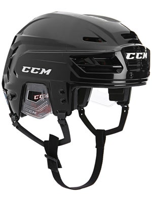 CCM Resistance 300 Hockey Helmets