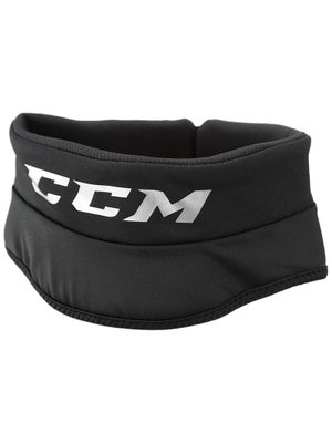 CCM RBZ 300 Cut Resistant Hockey Neck Guard Collars