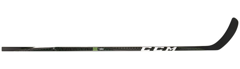 CCM RibCor 45K Grip Hockey Sticks Sr
