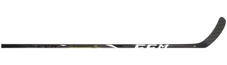 iso alennus käytettävissä tunnetut tuotemerkit CCM RibCor 65K Grip Sticks Senior