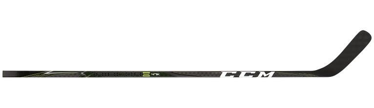 CCM RibCor 47K Grip Hockey Sticks Sr