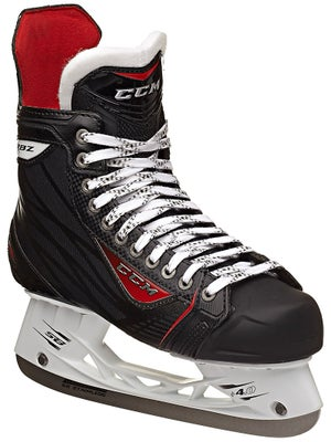 CCM RBZ 70 Ice Hockey Skates Sr