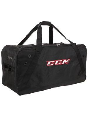 CCM RBZ 80 Basic Carry Hockey Bags 33