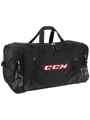 CCM RBZ 90 Deluxe Carry Hockey Bags 37