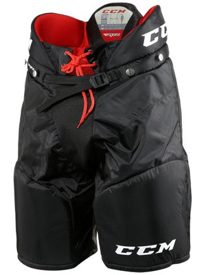 CCM RBZ 90 Ice Hockey Pants Jr