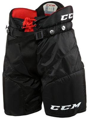 CCM RBZ 90 Ice Hockey Pants Yth