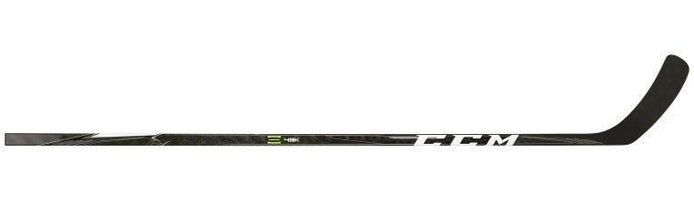 CCM RibCor 49K Grip Hockey Sticks Sr