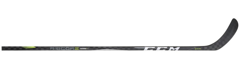edd64551a8c CCM RibCor Trigger2 PMT Grip Sticks Intermediate