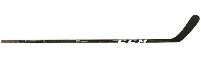 CCM RibCor Trigger Grip Hockey Sticks Sr