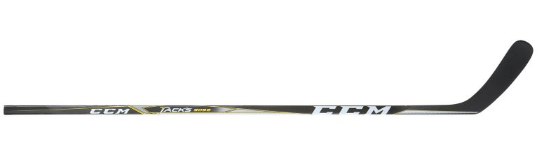 e317e47c83b CCM Tacks 3092 Grip Sticks Intermediate