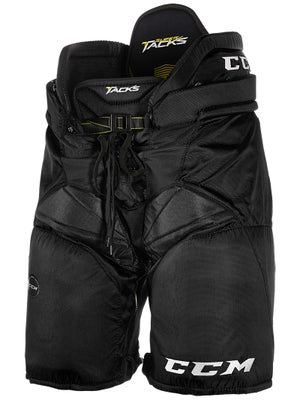 CCM Super Tacks Ice Pants Senior