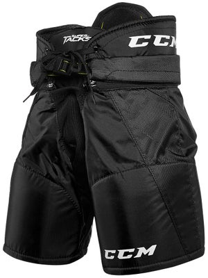 CCM Super Tacks Ice Pants Youth