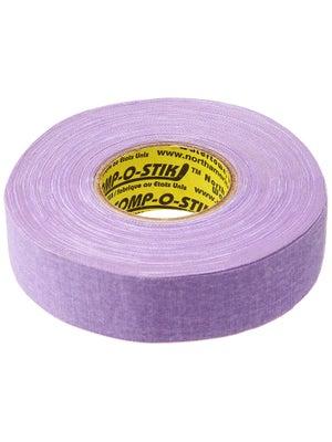 Comp O Stik Hockey Fights Cancer Stick Tape - Lavender