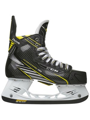 ee012efdba1 CCM Super Tacks Ice Hockey Skates Junior