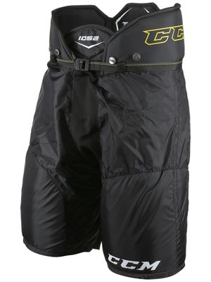 CCM Tacks 1052 Ice Hockey Pants Sr