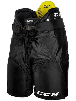 126dde26cb4 CCM Tacks 3092 Ice Pants Senior