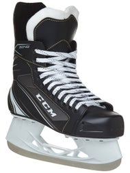 880236d0c43 CCM Tacks 9040 Ice Skates Senior - Ice Warehouse