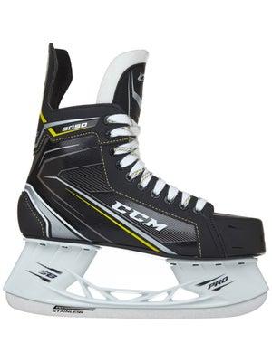 51ca99c8234 CCM Tacks 9050 Ice Skates Junior