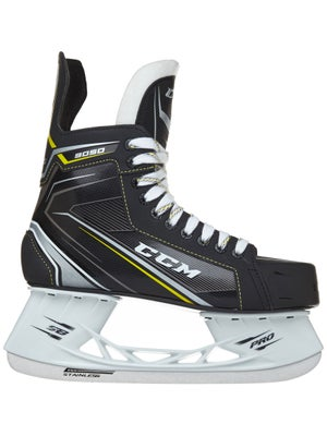 b20998f4748 Tutto Ccm Tacks 9050 Prodotto. CCM Tacks 9050 Senior Ice Hockey Skates ...