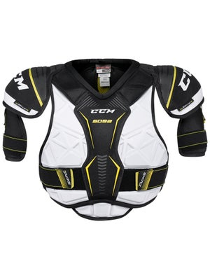c4c107708d5 Other Items to Consider. CCM Tacks 5092 Elbow Pads Junior