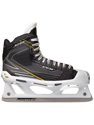 610d71eb85e CCM Tacks 6092 Goalie Ice Skates Senior